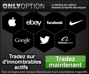 promoDisplay-onlyoption